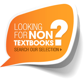 Search for Other Books