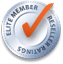 Elite Reseller Rating Badge